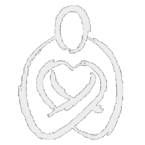 Arms of Love Foster Care y Parent Aide